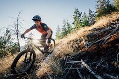 9point8-fallline-post-interbike-shoot-ajbarlas-250816-1366.jpg (a r d o r) Tags: 9point8 ajbarlas ardorphotography fallline falllineseatpost mtb mountainbike mountainbikes philszczepaniak squamish adjustableseatpost