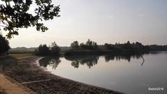 Galderse Meren (wwilliamm) Tags: galdersemeren galder breda fkk nude naked netherlands 2016 nudebeach naaktstrand