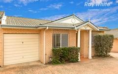 8/28-30 Veron Street, Wentworthville NSW