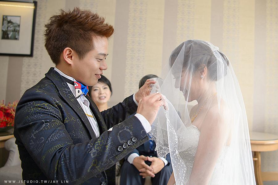 婚攝 翰品酒店 婚禮紀錄 婚禮攝影 推薦婚攝  JSTUDIO_0122