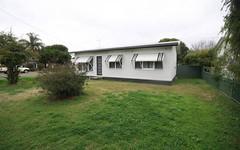 61 Paxton Street, Denman NSW