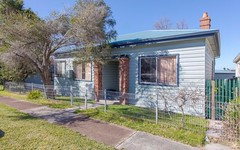 29 Vickers Street, Mayfield West NSW