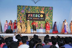 "Fresco  2016-17 • <a style=""font-size:0.8em;"" href=""http://www.flickr.com/photos/141568741@N04/29242107715/"" target=""_blank"">View on Flickr</a>"