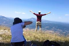 Alla Montagna di Grasta