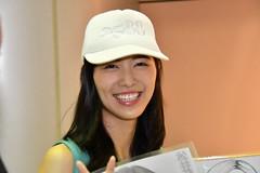松井珠理奈 画像34