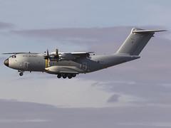 Royal Air Force | Airbus A400M Atlas C1 | ZM410 (MTV Aviation Photography) Tags: royal air force airbus a400m atlas c1 zm410 royalairforce airbusa400matlasc1 grizzly norwich nwi egsh