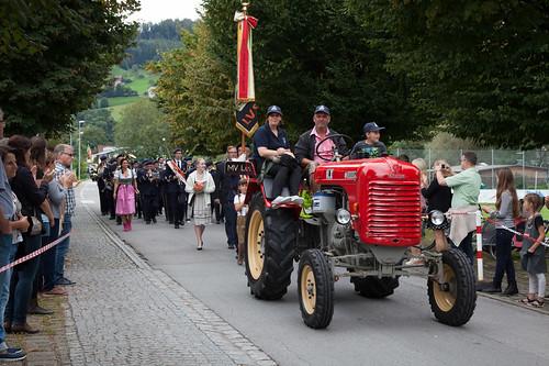 Rheindelta-096