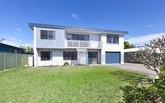 37 Wagin Street, Shoalhaven Heads NSW