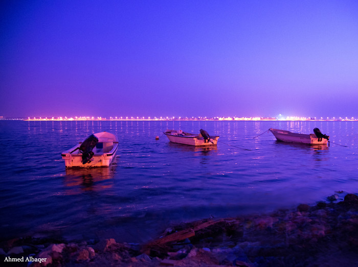 bahrain bay essay Tourism in bahrain this article needs additional citations for verification please help bahrain baybahrain bay is a waterfront real estate development situated on the north-east coastline of the kingdom of bahrain diyar al muharraq malls.