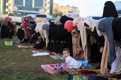 6T0A6142 (ISLAMIC RELIEF - PALESTINE) Tags: niqab hijab dua