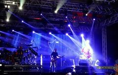 Paralamas do Sucesso (Roberto Sabino) Tags: ira nasi sony nightshot sonydscwx100 paralamasdosucesso sorocaba hebertviana concert rock show 2016 brazil rockband