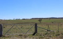 Lot 9 Hewitt Road, Glen Innes NSW