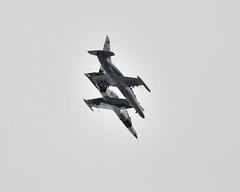 F7K_4626 (68photobug) Tags: 68photobug nikon d7000 sigmadg 150500mm polkcounty centralflorida usa outmybackdoor airplane jet flyby flyover