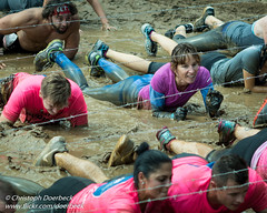 DSC05165-2.jpg (c. doerbeck) Tags: rugged maniacs ruggedmaniacs southwick ma sports run obstacles mud fatigue exhaustion exhausting strong athletic outdoor sun sony a77ii a99ii alpha 2016 doerbeck christophdoerbeck newengland