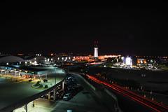 stoale_image3_landscape (samanthatoalephotography) Tags: landscape night dark stars