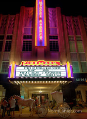 "Market Street Movie Theater The Woodlands • <a style=""font-size:0.8em;"" href=""http://www.flickr.com/photos/85864407@N08/8159529072/"" target=""_blank"">View on Flickr</a>"