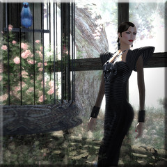 shadow and dust... (Renee_ Parkes) Tags: mesh mg renee secondlife dreamworld ooo belleza tuty gizza jamman slfashion lelutka reneeparkes