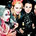 Soire¦üe_Halloween_ADCN_byStephan_CRAIG_-48