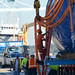Talleyrand Marine Terminal Welcomes Heavy Lift Cargo