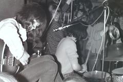 OUTSIDERS 1966 (streamer020nl) Tags: amsterdam 1966 beat tax outsiders zade sheherazade wallytax