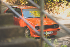 "VW Polo • <a style=""font-size:0.8em;"" href=""http://www.flickr.com/photos/54523206@N03/8175324536/"" target=""_blank"">View on Flickr</a>"