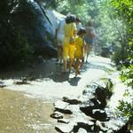 1983_JULY_Yosemite2-FujiRD100-RollB_0012 thumbnail