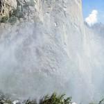 1983_JULY_Yosemite2-FujiRD100-RollB_0006 thumbnail