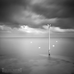 121112 (Thierry Huchet) Tags: longexposure sea bw france square coast nikon brittany atlantic belleileenmer d700 nikon247028