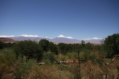San Pedro de Atacama (Egidio's photos) Tags: chile valparaiso viadelmar antofagasta valledelelqui desiertodeatacama laportada atacamadesert