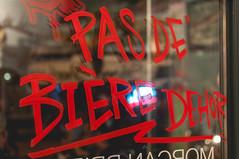 _DSC7650 (dezjeff) Tags: food photography nikon des nikkor fou foodphotography dezjeff jeanfrancoisfrenette foodbloggersofcanada foodiesquebec