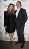 Tom Hanks and Rita Wilson The Premiere of 'American Masters Inventing David Geffen' at The Writers Guild of America - Arrivals Beverly Hills, California