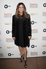 Rita Wilson The Premiere of 'American Masters Inventing David Geffen' at The Writers Guild of America - Arrivals Beverly Hills, California
