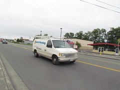 IMG_4086 (Andy E. Nystrom) Tags: restaurant dvd video fastfood sequim mcdonalds stores videostore closedstores hollywoodvideo storeclosed