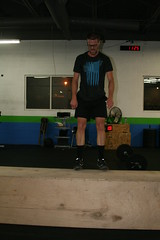013 (WasatchCrossfit) Tags: 13nov2012