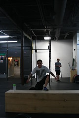 001 (WasatchCrossfit) Tags: 13nov2012