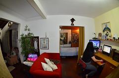 46b (Marsia) Tags: brazil brasil br interior sopaulo santos apartamento 2012 gonzaga sopaulo stefanlambauer