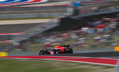 Red Bull (Spectral Convergence) Tags: speed austin texas tx f1 racing grandprix formulaone redbull 2012 cota circuitoftheamericas