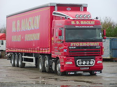 013 (corkyceosboy) Tags: boy train truck john mercedes volvo boat mar d moscow cement salt lewis cranes lorry r western council mackay harris northern corky heavy isle isles glas aline scania sons burnett peels stornoway haulage maciver constabulary ceos gritting gritters whytes bogha