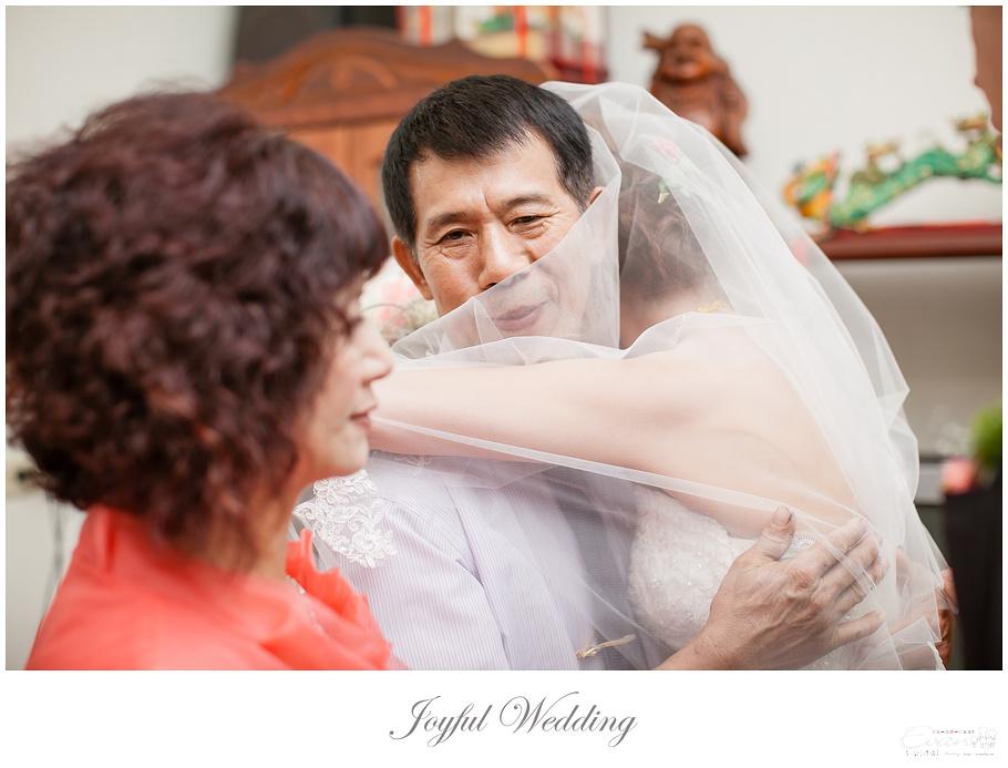 Angus & Dora  婚禮紀錄_00094