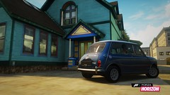 (avast ye cookie) Tags: carson cookie horizon mini s cooper forza ye avast