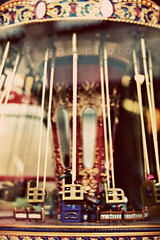 merry go round... (ggcphoto) Tags: vertical vintage go round merry sonyalpha gettyimagesirelandq12012 yahoo:yourpictures=yourbestphotoof2012