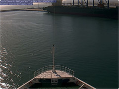 Tue, November 20, 2012 (hotelcurly) Tags: cruise lines crystal serenity symphony