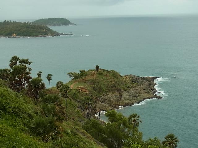 コーラル島ツアー