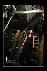 Black Magic Woman pose 1 (Ringgo Gomez) Tags: soe pictureperfect topseven anawesomeshot flickraward flickrdiamond malaysianphotographers nikon2470mm elitephotography nikond700 perfectphotographers batterthangood sarawakborneo flickraward5 mygearandme flickrawardgallery