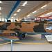 Sabre Mk.6 '365' Ex Royal South African Air Force