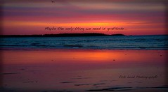 Lessis more (Vicki Lund Photography) Tags: ocean thanksgiving travel red sky orange usa tourism nature water clouds sunrise reflections coast landscapes nikon artist raw seascapes view natural artistic fineart maine newengland favorites naturallight atlantic thankful northamerica grateful nautical vacationland oldorchard eastcoast freelance oldorchardbeach mainecoast oob freelancephotographer followthelight maineartist fineartprints travelphotographer mainephotographer fineartlandscape colorsnatural fineartseascapes wwwvickilundphotographycom httponfbmevickilundphotographywelcome mainegov vickilund greatmainevacations