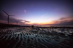 (Digital_trance) Tags: ocean sunset sea sky moon bird nature windmill sunrise canon stars star daylight ship taiwan sigma crab  seafood daytime oyster  universe  lanscape meteor meteorite bif moonshine                          40d       canon40d 5dmarkii 5d2 5dii canon5dmarkii eos5dmarkii canon5d2