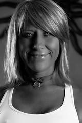 Suzy (portraityogi) Tags: california yoga unitedstates suzy lagunaniguel ashtanga shala a850 czplanart1485za