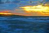 Överspolat skär 2 (Quo Vadis2010) Tags: motion water se movement sweden air sverige westcoast vatten luft movements halmstad tylösand halland longtimeexposure rörelse motions västkust tyludden irörelse långexponeringstid rörelser