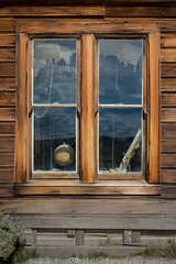 Bodie schoolhouse window (Xiphoid8) Tags: old abandoned globe decay rustic ghosttown bodie schoolhouse bodieghosttown monocounty abandonedtown abandonedschoolhouse bodiecalifornia bodieca goldtown monocountyca schoolhousewindow bodieschoolhouse